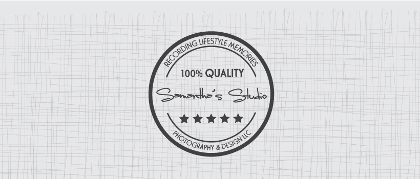 Samantha's Studio Blog logo